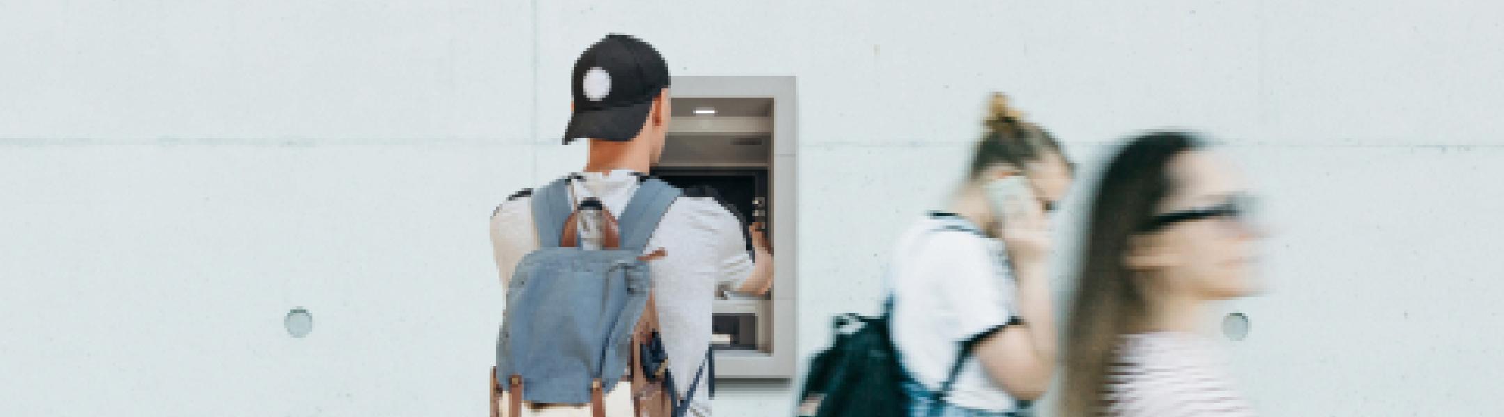 verkada review - banks