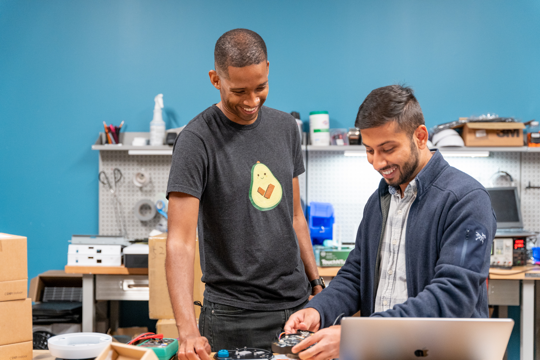Hardware Software Engineer Hiring Jobs